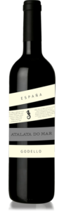 ATALAYA-DO-MAR-GODELLO