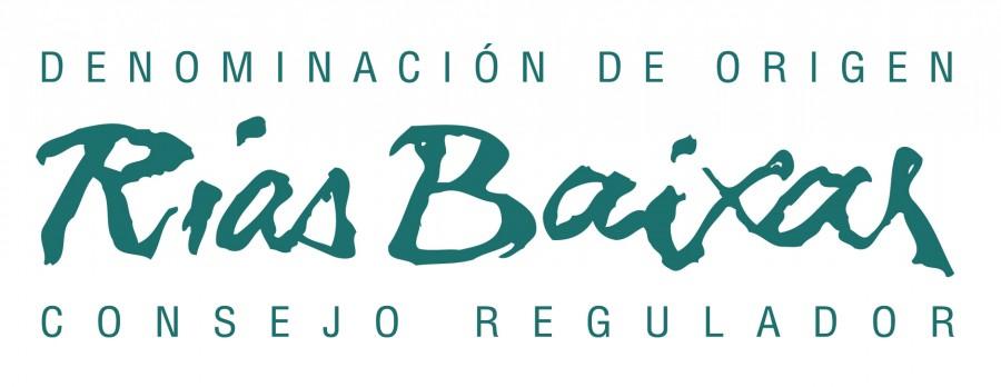 Denominación de Origen Rías Baixas - consejo Regulador
