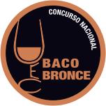 baco-bronce