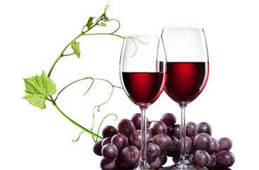 Tienda online de vinos gallegos