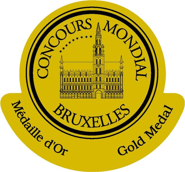 concours-mondial-de-bruxelles-oro