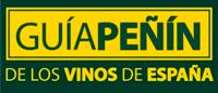 Guia Peñin de los vinos de España