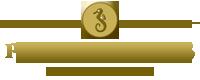 Bodega Pazo das Tapias —D.O. Monterrei—