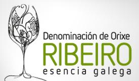 Denominación de Origen Ribeiro