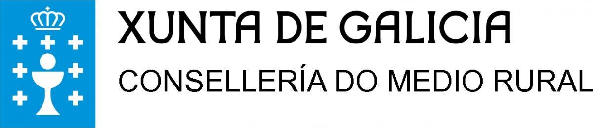 logo_conselleria