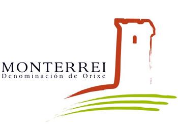 logo_monterrei