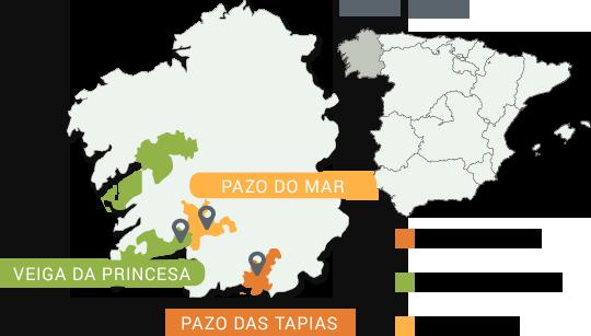 mapa-dos