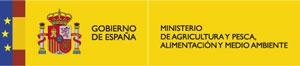 ministerio-de-agricultura-y-pesca-alimentacion-y-medio-ambiente-web